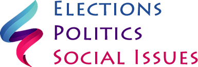 Elections, Politics & Social Issues